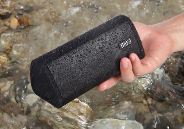 Mifa Portable Speaker