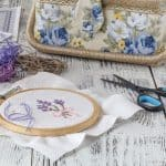 Best Gifts For Cross Stitchers