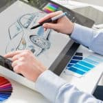 Best Gifts For Digital Artists