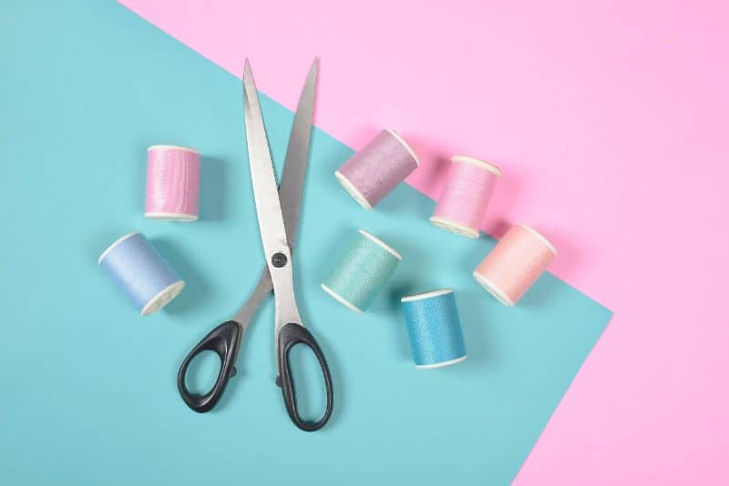 Best Gifts For Seamstress