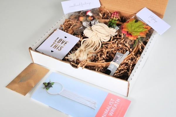 Pop Shop America Craft In Style Diy Box 2