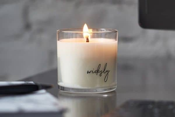 Wicksly Subscription Box